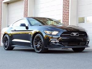 2015 Ford Mustang GT Premium Stock # 304487 for sale near Edgewater Park, NJ | NJ Ford Dealer