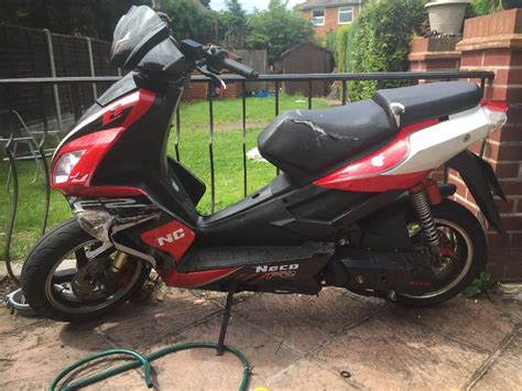 scooter neco 50 neco gpx 50 le scooter chinois qui r vait d 39 imola accessoires et pi ces