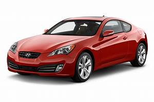 2010 Hyundai Genesis Buyer U0026 39 S Guide  Reviews  Specs