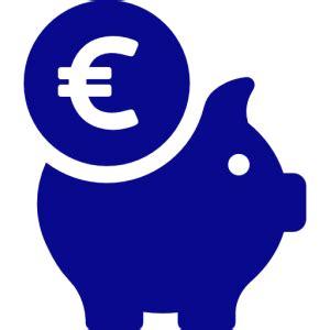 Geld Sparen So Klappts Besser by Geld Sparen Gratis Kurse Besser Geld Sparen De