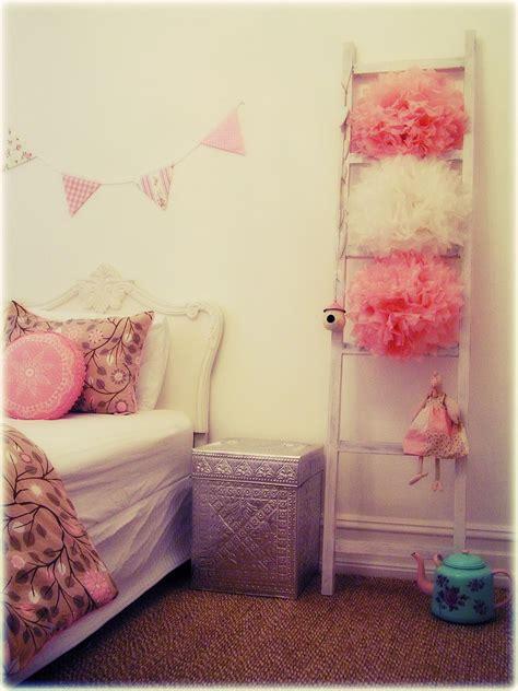 pink shabby chic bedroom girls shabby chic french bedroom vintage pastel pink 16754 | a2e3c15431b93c4088c6965339c1db8b