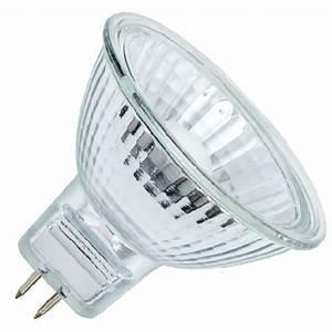 Gu5 3 Led : bell 05518 7 watt gu5 3 low voltage mr16 led light bulb ~ Edinachiropracticcenter.com Idées de Décoration