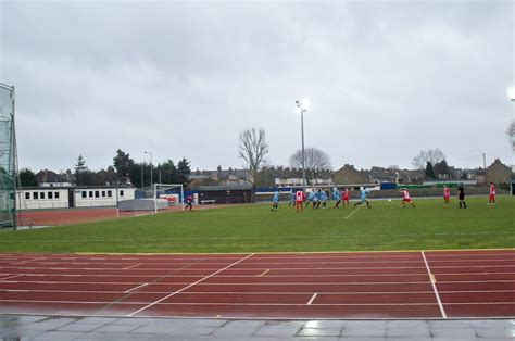 round table sports arena all you need to know about croydon fc vs bracknell town fc
