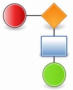 File Workflow Svg