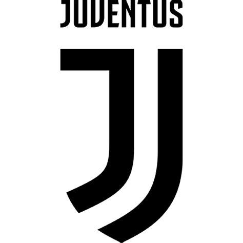 Juventus Kits 2017/2018 - Dream League Soccer - Kuchalana