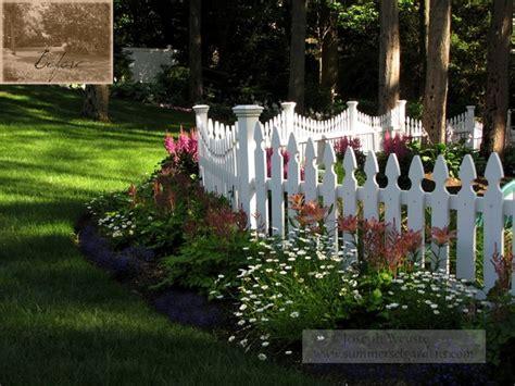 corner fence landscaping corner fence landscaping ideas roof fence futons backyard corner fence landscaping ideas