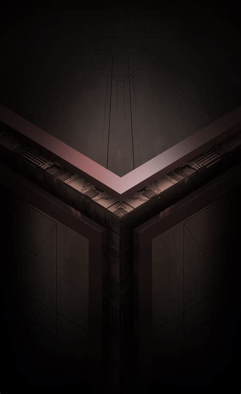 asus rog phone wallpapers official stock images