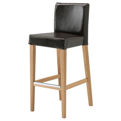 chaises hautes ikea chaises hautes de cuisine trendyyy com