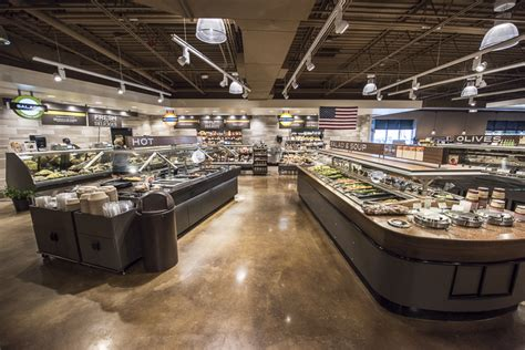 lunds byerlys prior lake