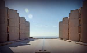 Between Two Chairs by Modern Monumentality Louis Kahn Virginia Duran Blog
