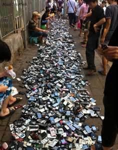 phone market awesome china mobile phone market interesting