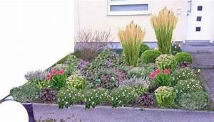 Gartenhaus Neu Gestalten : vorgarten gestaltung die vorgarten gestaltung zeigt ihren geschmack und gestaltung vorgarten ~ Sanjose-hotels-ca.com Haus und Dekorationen