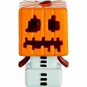 Amazon.com: Minecraft Mattel Mystery Mini 1 Inch Single ...