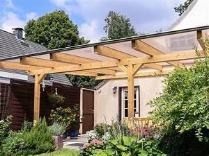 Terrassenuberdachung gunstig kaufen stegplatten und zubehor for Terrassenüberdachung günstig kaufen