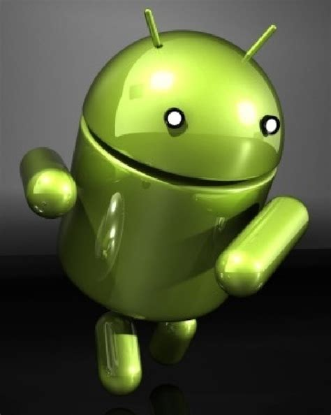 Animated Wallpaper Android Tablet - android animated wallpaper wallpapersafari