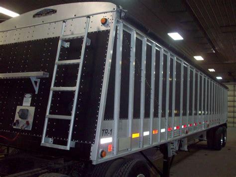 volvo truck service center olsen truck service center used trucks don 39 t have it