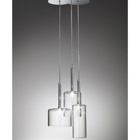 kitchen lighting pendant ideas pendant lighting ideas great pendant ceiling lights for