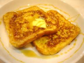 toast recipe how to make french toast recipe dishmaps