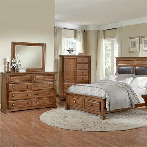 classic bedroom set   closing drawers cherry
