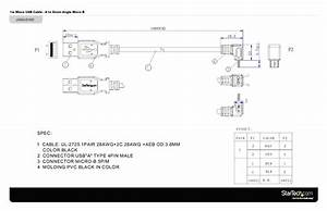 Hdmi Over Cat5 Wiring Diagram Collection