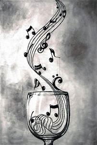 31 best Music Tattoo images on Pinterest | Music tattoos ...