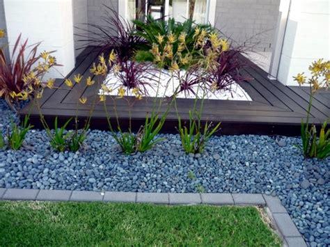 decorative stone garden buy stone decorative aggregates