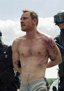 3485 best Michael Fassbender »♥« obsession images on ...