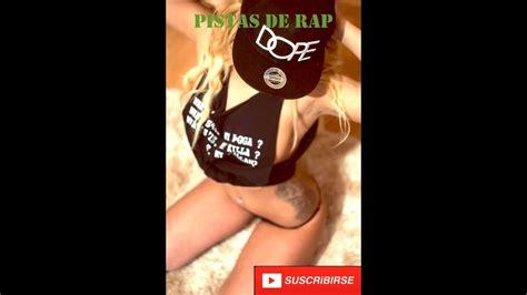 télécharger de bases para rap sin copyright
