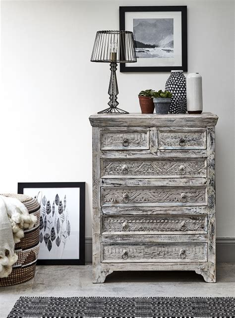 Reclaimed Bedroom Furniture by Reclaimed Wood Bedroom Furniture Homegirl