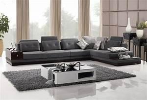 Graue Couch Wohnzimmer : farbkombinationen wohnzimmer grau ~ Michelbontemps.com Haus und Dekorationen