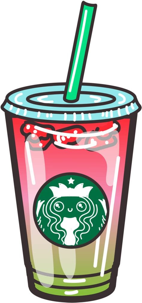 14 cliparts for free download starbucks clipart black and white and. Starbucks clipart chibi, Starbucks chibi Transparent FREE for download on WebStockReview 2020