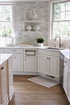 which color is best for kitchen 597 best remodel ideas plans images on 2035