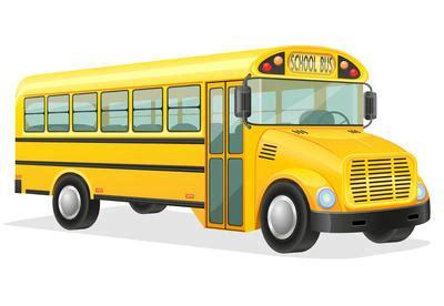 hudsonville public schools school district