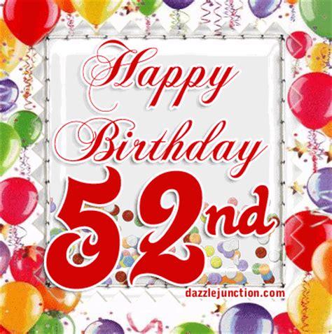 dp bbm happy anniversary   hijaberduit