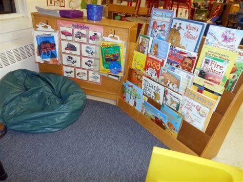 creative playtime preschool of island lake 404   6