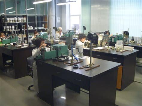 company scientific  production company