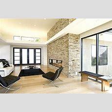 steinwand wohnzimmer video, wohnzimmer steinwand – home sweet home, Design ideen