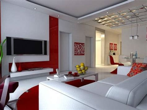 20 Living Room Painting Ideas