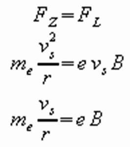 Elektronengeschwindigkeit Berechnen : daraus folgt f r r ~ Themetempest.com Abrechnung