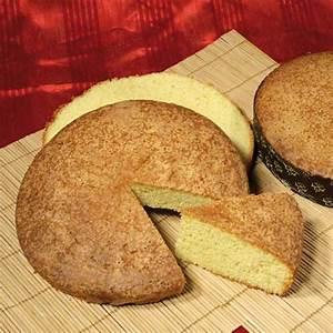 Glutenfreier Kuchen Kaufen : online konditorei b cker bio glutenfreie kuchen biskuit tortenboden glutenfrei 6 st ck ~ Watch28wear.com Haus und Dekorationen