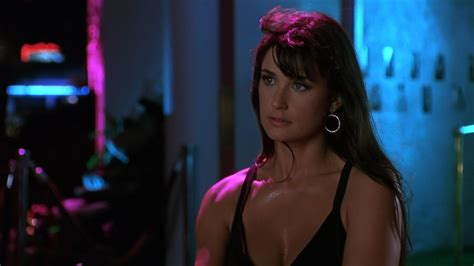 striptease 1996 movie demi movies film stars cast careers killed she screenshot almost andrew io crew murder info
