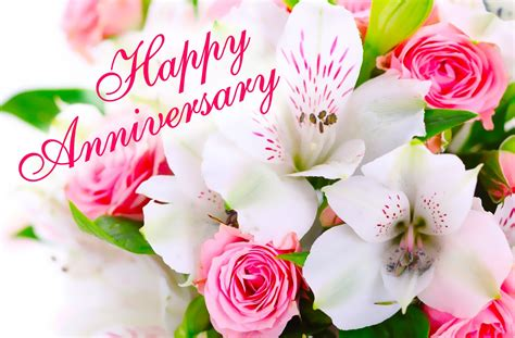 happy anniversary wishes messages  quotes  sayings wedding anniversary wishes