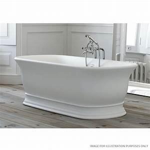 82 best soakology baths images on pinterest baths With soakology bathrooms