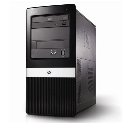 pc de bureau windows 7 hp pro 3010 pc de bureau hp sur ldlc com