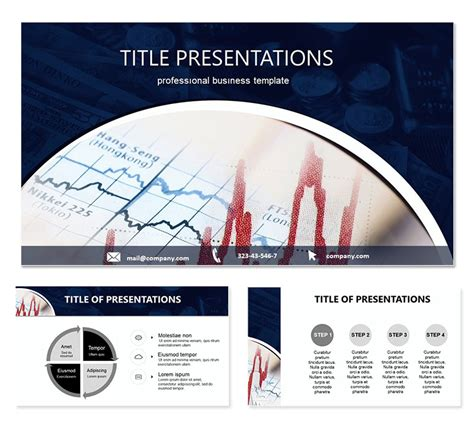 business market research powerpoint templates