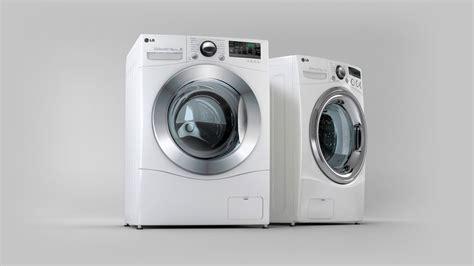 solucionado ayuda lavadora ge no exprime yoreparo solucionado lavadora ge no lava no seca yoreparo apktodownload com