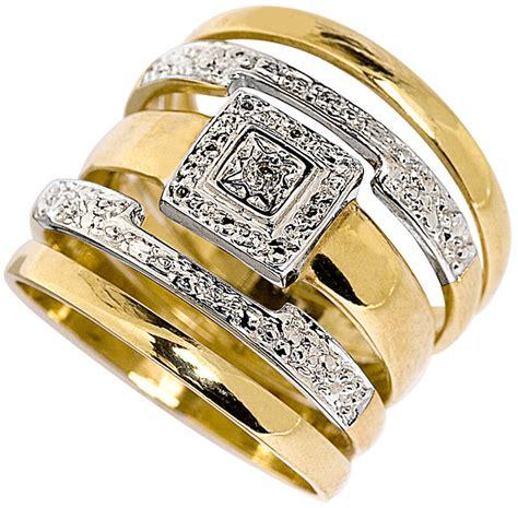 9ct square top diamond ring eldorado jewellers