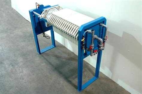 Therma-Tron-X, Inc.   Industrial Finishing Systems : WATER ...