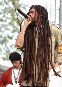 Damian Marley - akordy, texty, spevník, videá, články ...