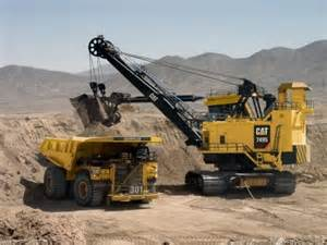 cat equipment 903 439 3060 holt cat irving sells and services a